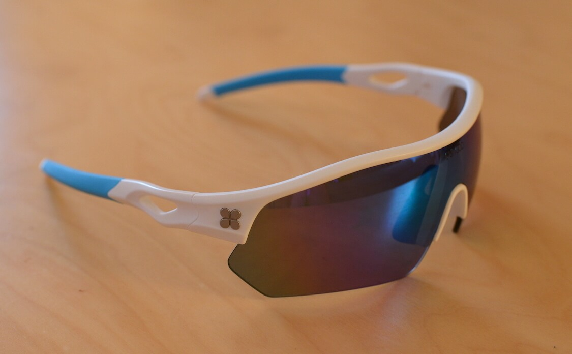 SunGod PaceBreakers Sunglasses Review