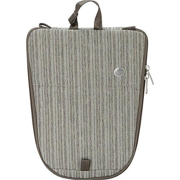 Eco Friendly Toiletry Bag