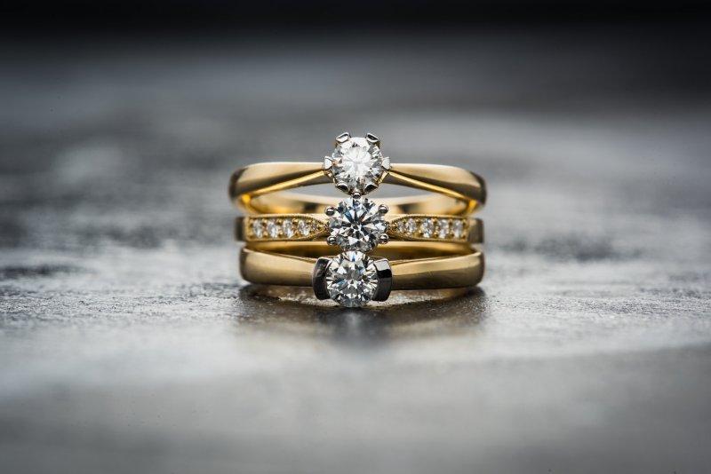 travel inspired fine jewelry